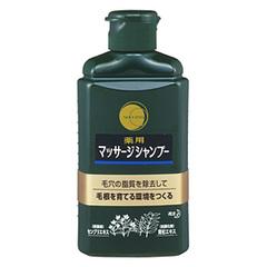 Scs_massage_shampoo_00_img_l